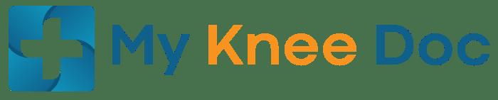 knee-surgeon-cheshire